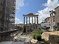 Temple Saturne - Rome (IT62) - 2021-08-27 - 2.jpg