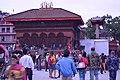 Temple at basantapur durbar square.jpg