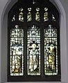 Temple builders window, St Mary's, Wallasey.jpg