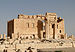 Temple of Bel, Palmyra 01.jpg