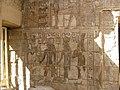 Temple of Rameses III at Medinet Habu - panoramio (25).jpg