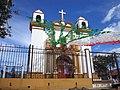 Templo de Guadalupe 09.jpg