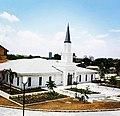 Templo de Kinshasa.jpg