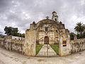 Templo de La Purísima Concepción Guadalcázar.jpg