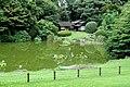 Tengoan - Tokyo National Museum - Tokyo, Japan - DSC09117.jpg