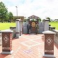 Tennessee State University (36880490216).jpg