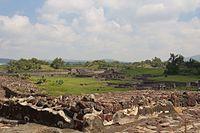 Teotihuacán, Wiki Loves Pyramids 2015 109.jpg