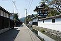 Teramae-koi street Kondo-cho Gokasho04n4592.jpg
