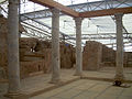 Terrace houses, Ephesus (2).jpg