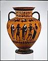 Terracotta neck-amphora (jar) MET GR1058.jpg