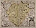 Territorium abbatiae Heresfeldensis - CBT 5875821.jpg