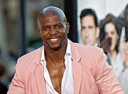 Terry Crews Get Smart premiere arrival.jpg
