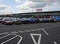 Tesco, Newmarket road - geograph.org.uk - 927713.jpg