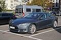 Tesla Model S Oslo 10 2018 3782.jpg