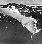 Test Glacier, August 21, 1960 (GLACIERS 5072).jpg