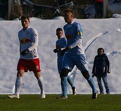 Testspiel RBS gegen Slovan Bratislava 21.JPG