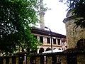 Tetovo, Macedonia (FYROM) - panoramio (1).jpg