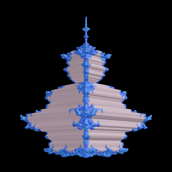 File:Tetrabrot ray-traced.png