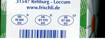 molkerei berchtesgadener land wiki