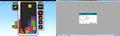 Tetris z spin setup.png