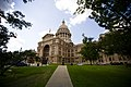 Texas State Capitol (2727928541).jpg
