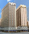 Texas State Hotel -- Houston, Texas.jpg