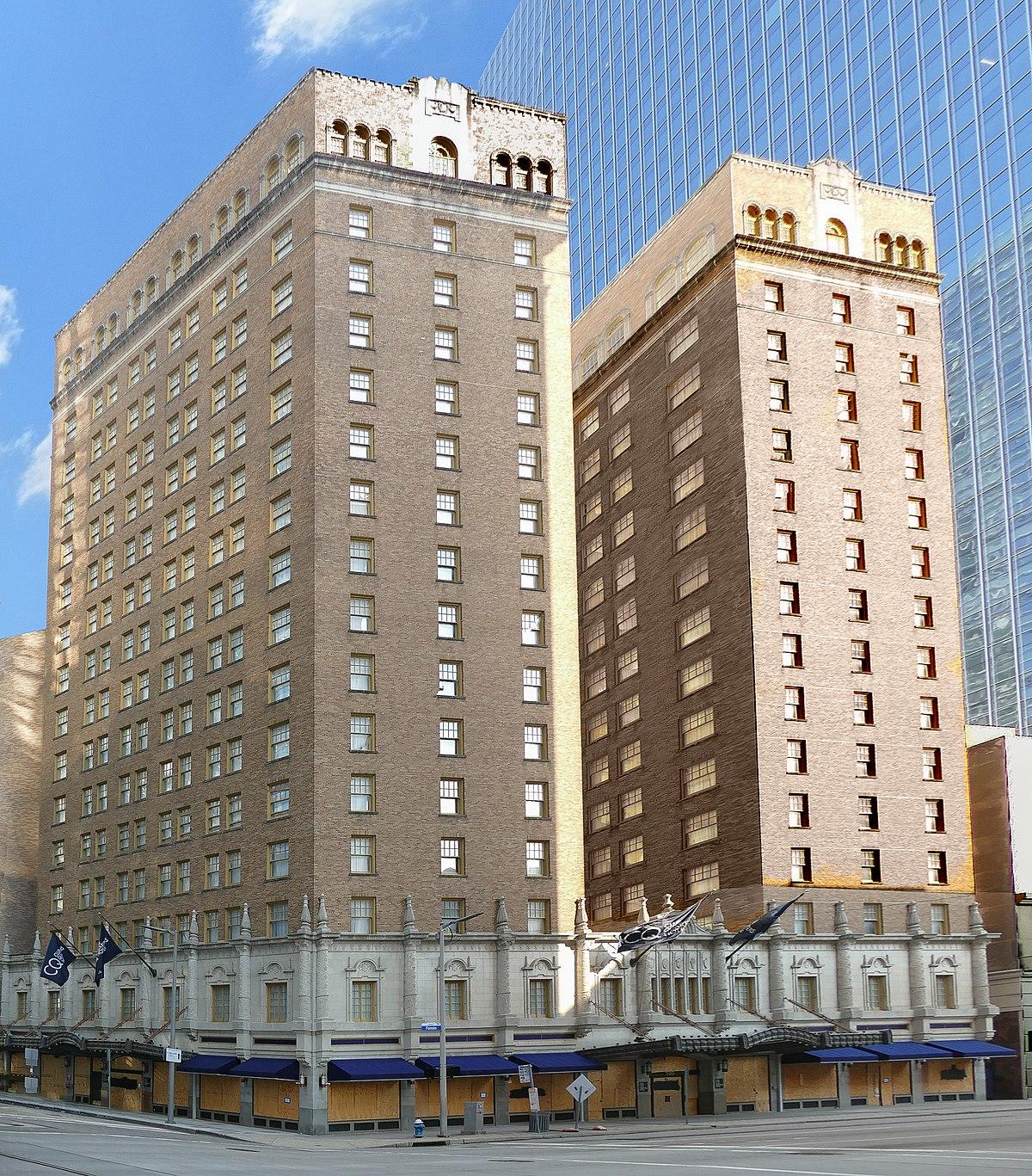 Casino In Houston