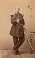 Théodore de Quatrebarbes, gouverneur d'Ancône.png