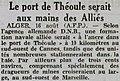Théoule alliés 1944.jpg