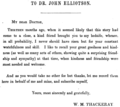 Thackeray (dedication to Elliotson).tiff