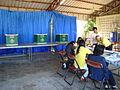 Thai general election 2007 01.jpg