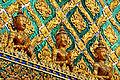 Thailand - Flickr - Jarvis-36.jpg