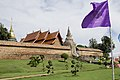 Thailand 2015 (20833700652).jpg