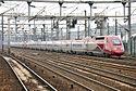 Thalys TGV PBKA 4332 (8579067038).jpg