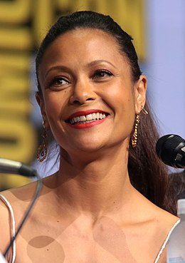 Thandie Newton by Gage Skidmore.jpg