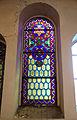 Thann (Haut-Rhin) la synagogue 42.jpg