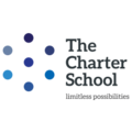 The-Charter-School-Logo.png