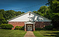 ThePlainsBaptistChurch-8310.jpg