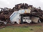 """The """"Tank Graveyard"""" Asmara, Eritrea (30744067616).jpg"""