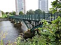 The 1900 Turner's Bridge, River Ayr, Ayr.jpg