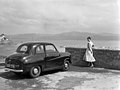 The Austin A30 in Barmouth and Tal-y-llyn (16322549018).jpg