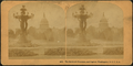 The Bartholdi Fountain and Capitol, Washington, D.C, from Robert N. Dennis collection of stereoscopic views.png