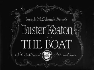 File:The Boat (1921).webm