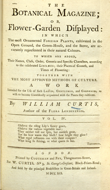 The Botanical Magazine, Volume 4 (1791).png