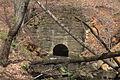 The Bridge over Falling Creek of the Chesterfield Railroad in Virginia.jpg