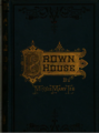 The Brown House at Duffield, A Story of Life Without and Within the Fold.png