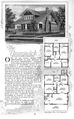 The Brunswick - Aladdin Readi-Cut Homes, 1920.png