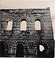 The Byzantine Tekfur Palace, Edirnekapı, İstanbul (14220453396).jpg