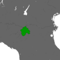 The County of Guastalla.png