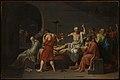 The Death of Socrates MET DP-13139-001.jpg